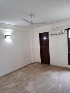 Gallery Cover Image of 1800 Sq.ft 3 BHK Independent Floor for rent in Gulmohar Park for 75000