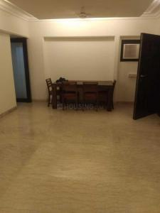 Gallery Cover Image of 2200 Sq.ft 3 BHK Apartment for rent in Bandra West for 135000
