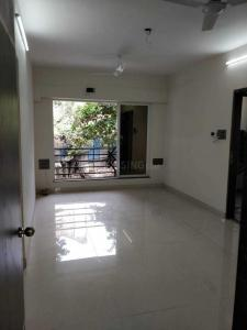 Gallery Cover Image of 580 Sq.ft 1 BHK Apartment for buy in Kandivali West for 11500000