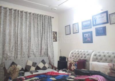 Gallery Cover Image of 1426 Sq.ft 2 BHK Independent Floor for rent in Sector 28 for 15000