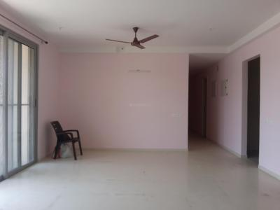 Gallery Cover Image of 1900 Sq.ft 3 BHK Apartment for rent in Akshayanagar for 30000