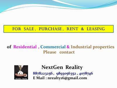 Gallery Cover Image of 1650 Sq.ft 3 BHK Independent House for buy in Devsthali, Gulmohar Colony for 8200000