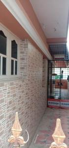 Gallery Cover Image of 1000 Sq.ft 2 BHK Independent House for buy in Horamavu for 7000000