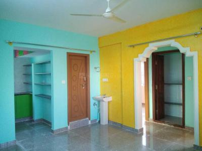 Gallery Cover Image of 1050 Sq.ft 2 BHK Independent House for rent in Kadugodi for 14000