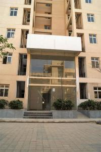 Gallery Cover Image of 1100 Sq.ft 3 BHK Apartment for rent in BPTP Park Elite Floors, Sector 85 for 9500