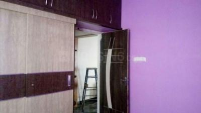 Gallery Cover Image of 1225 Sq.ft 3 BHK Independent House for buy in Battarahalli for 8500000