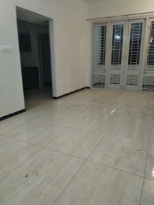 Gallery Cover Image of 1350 Sq.ft 2 BHK Apartment for rent in Basaveshwara Nagar for 40000