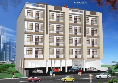 Gallery Cover Image of 1500 Sq.ft 3 BHK Apartment for buy in Karni Vihar for 3800000