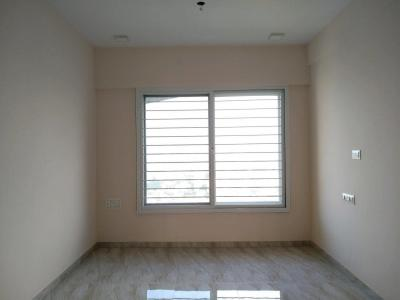 Gallery Cover Image of 980 Sq.ft 2 BHK Apartment for buy in Kandivali West for 15500000