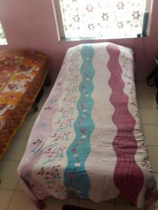 Bedroom Image of PG 4271152 Tollygunge in Tollygunge
