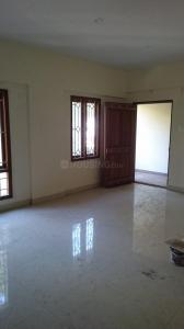 Gallery Cover Image of 1650 Sq.ft 3 BHK Independent Floor for buy in Malleswaram for 20100000