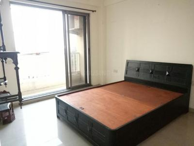 Gallery Cover Image of 1150 Sq.ft 2 BHK Apartment for rent in Parel for 65000