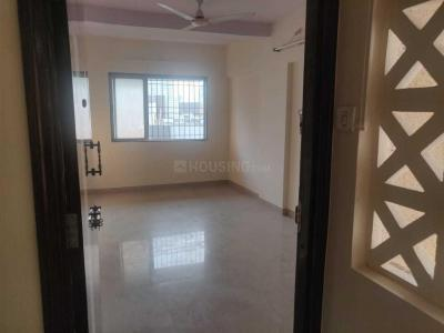 Gallery Cover Image of 425 Sq.ft 1 BHK Apartment for rent in Parel for 35000