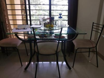 Gallery Cover Image of 750 Sq.ft 2 BHK Apartment for rent in Ghorpadi for 19000