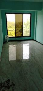 Gallery Cover Image of 590 Sq.ft 1 BHK Apartment for buy in Dombivli East for 2402000