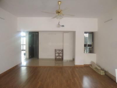 Gallery Cover Image of 3600 Sq.ft 4 BHK Apartment for rent in Vasant Kunj for 80000