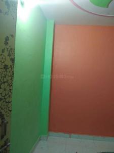 Gallery Cover Image of 360 Sq.ft 1 RK Independent Floor for rent in Uttam Nagar for 5000