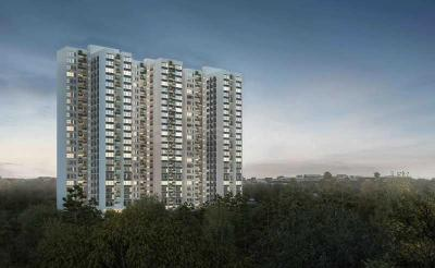 Gallery Cover Image of 2272 Sq.ft 3 BHK Apartment for buy in Lingadheeranahalli for 16400000
