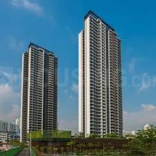 Gallery Cover Image of 1080 Sq.ft 2 BHK Apartment for buy in Impression, Akurdi for 8000000