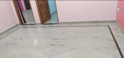Gallery Cover Image of 1400 Sq.ft 2 BHK Independent Floor for rent in Sector 64 for 6000