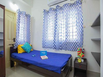 Bedroom Image of Zolo Inspire in Porur