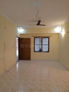 Gallery Cover Image of 1175 Sq.ft 2 BHK Apartment for rent in Gaana Residency, Kumaraswamy Layout for 13200