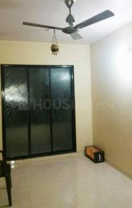Gallery Cover Image of 500 Sq.ft 1 BHK Apartment for buy in Vihighar for 1950000