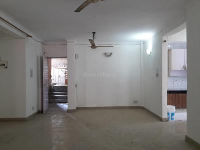 Gallery Cover Image of 1150 Sq.ft 2 BHK Apartment for buy in Vasant Kunj for 13500000