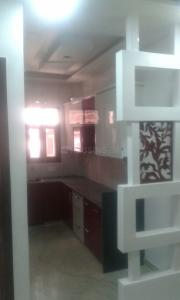 Gallery Cover Image of 1000 Sq.ft 3 BHK Independent Floor for rent in Sector 5 Rohini for 125000