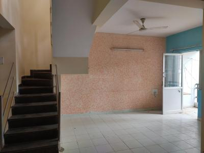 Gallery Cover Image of 1650 Sq.ft 3 BHK Apartment for rent in Bilekahalli for 25000