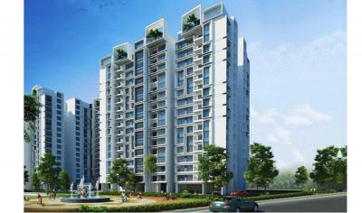 Gallery Cover Image of 1273 Sq.ft 2 BHK Apartment for buy in Sarjapur for 10000000