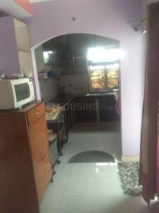 Kitchen Image of PG 4885886 Gyan Khand in Gyan Khand