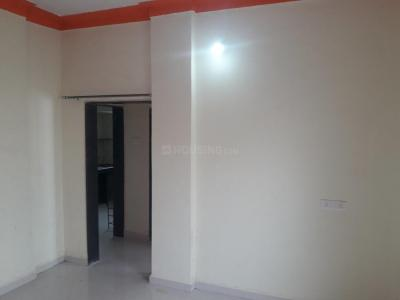 Gallery Cover Image of 600 Sq.ft 1 BHK Apartment for rent in Lohegaon for 6500