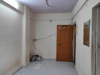 Gallery Cover Image of 400 Sq.ft 1 BHK Independent House for buy in Bhayandar East for 3500000