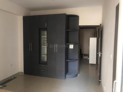 Gallery Cover Image of 1090 Sq.ft 2 BHK Apartment for rent in Ace City, Noida Extension for 8000