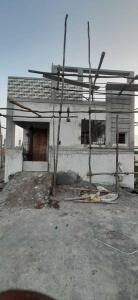 Gallery Cover Image of 720 Sq.ft 2 BHK Independent House for buy in Manimangalam for 3800000