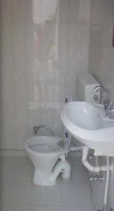 Bathroom Image of PG 6272232 Rajinder Nagar in Rajinder Nagar