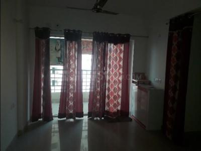 Living Room Image of Cherry County in Noida Extension