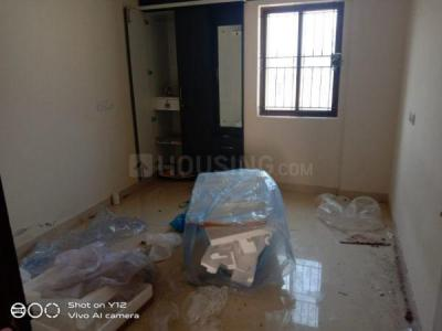 Gallery Cover Image of 1000 Sq.ft 2 BHK Apartment for rent in Rajajinagar for 14000