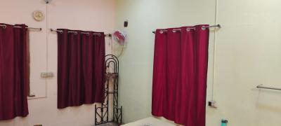 Bedroom Image of Samriddhi in Behala