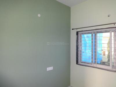 Gallery Cover Image of 1050 Sq.ft 2 BHK Independent Floor for rent in Alwal for 8500