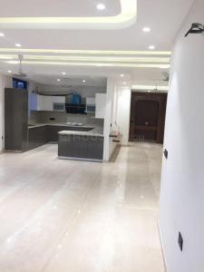 Gallery Cover Image of 2300 Sq.ft 3 BHK Independent Floor for buy in Sushant Lok 3, Sector 57 for 14500000
