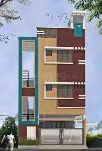 Gallery Cover Image of 2800 Sq.ft 8 BHK Independent House for buy in Ramamurthy Nagar for 14500000