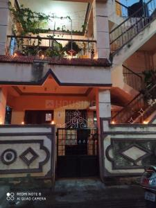 Gallery Cover Image of 950 Sq.ft 2 BHK Independent House for rent in Hosur for 6000