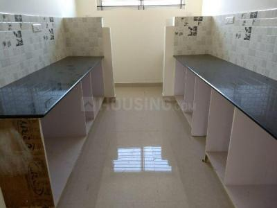 Gallery Cover Image of 1600 Sq.ft 3 BHK Apartment for rent in Byrathi for 19500