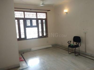 Gallery Cover Image of 1350 Sq.ft 2 BHK Apartment for rent in Sector 18 Dwarka for 22000