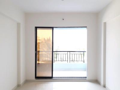 Gallery Cover Image of 700 Sq.ft 1 BHK Apartment for buy in Chinchodyacha Pada for 4800000