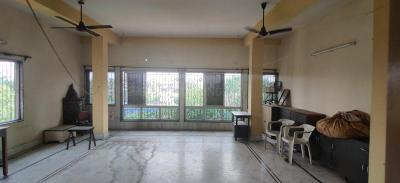 Gallery Cover Image of 950 Sq.ft 1 BHK Independent Floor for rent in Tangra for 18500