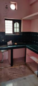 Gallery Cover Image of 450 Sq.ft 1 BHK Independent Floor for rent in Hayathnagar for 4500
