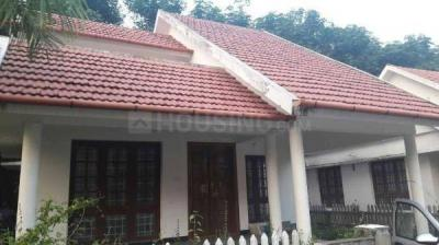 Gallery Cover Image of 1600 Sq.ft 3 BHK Villa for buy in Mulanthuruthy for 3900000